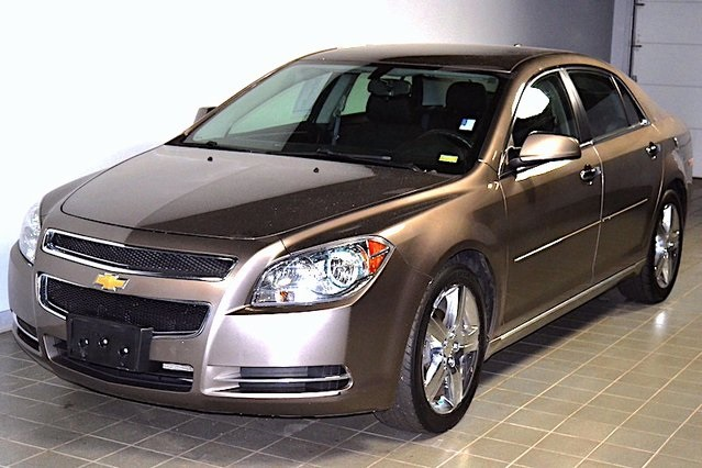 malibu for chevrolet motor sports sale chesapeake at in va lt details inventory venture
