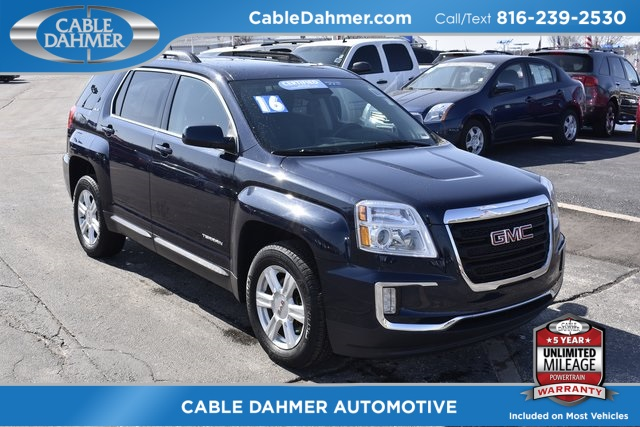 oh sale htm city tipp used denali for terrain gmc in suv
